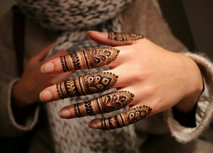 Simple-Easy-Mehndi-Design-Ideas-For-2021-2