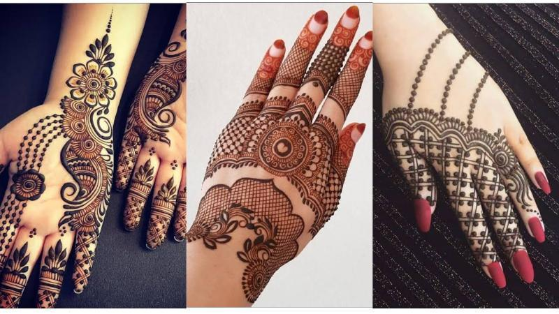 Simple-Easy-Mehndi-Design-Ideas-For-2021