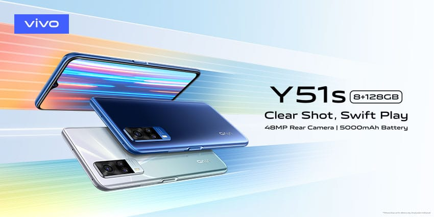 Vivo-Launches-Y51s-Priced-at-PKR-39999
