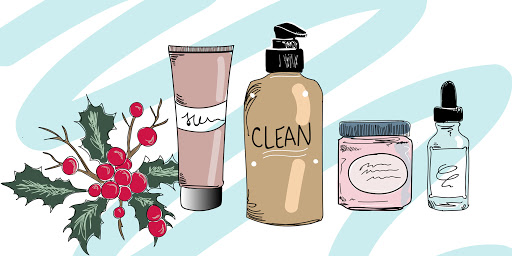 Winter-Skin-Care-Tips-That-You-Should-Follow