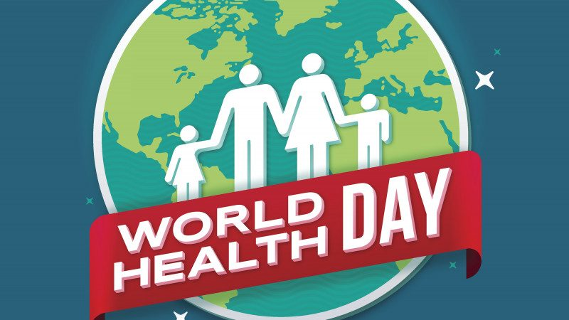 World-Health-Day-7-April-2021