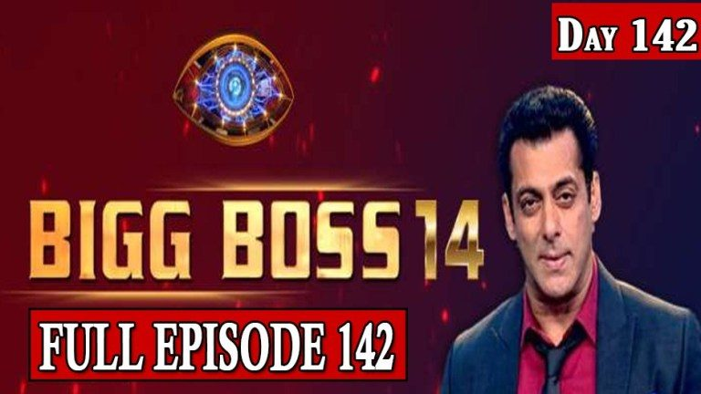 Bigg-Boss-14-Full-Episode-142-–-18th-Feb-2021