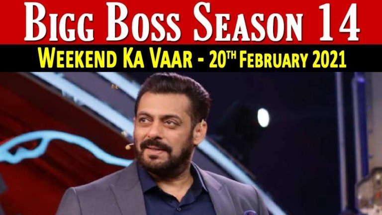 Bigg-Boss-14-Full-Episode-144-–-20th-Feb-2021