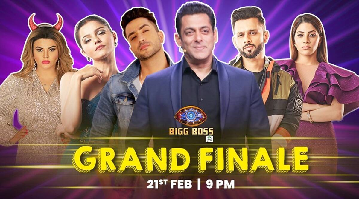 Bigg-Boss-14-Grand-Finale-–-21st-February-2021