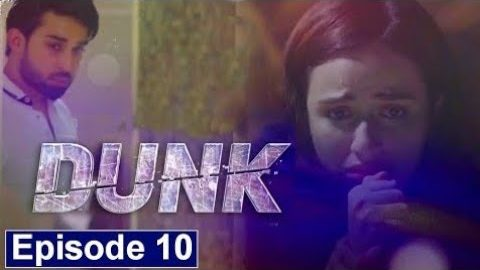 Dunk-Episode-10-_-24th-February-2021