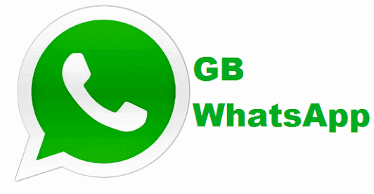 GB-Whatsapp-Download-Apk