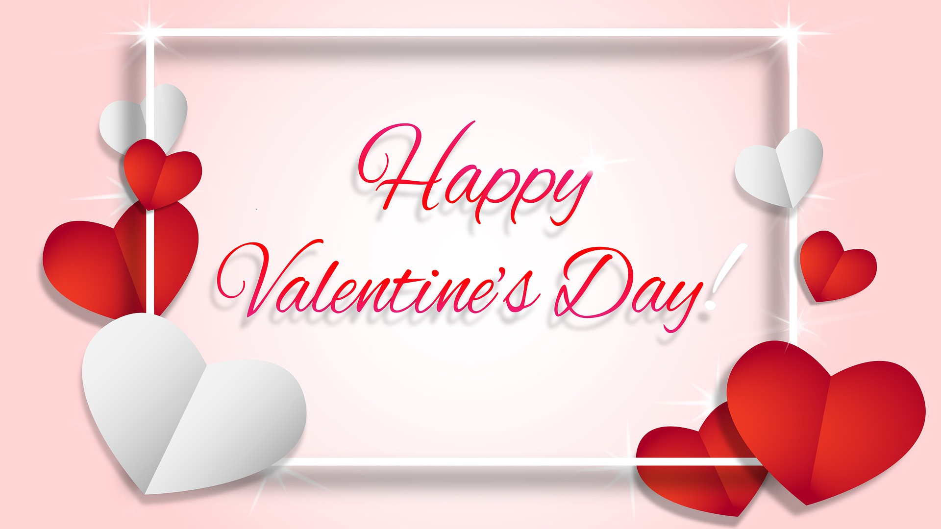 Happy-Valentines-Day-Quotes-and-Messages