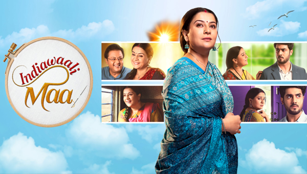 India-Wali-Maa-Episode-117-_-10th-Feb-2021
