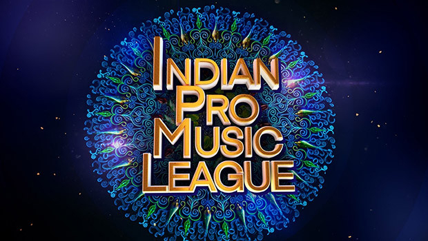 Indian Pro Music League Start Date-Judges-Ost
