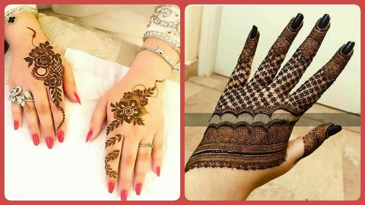 Stylish-Mehndi-Design-Ideas-in-2021