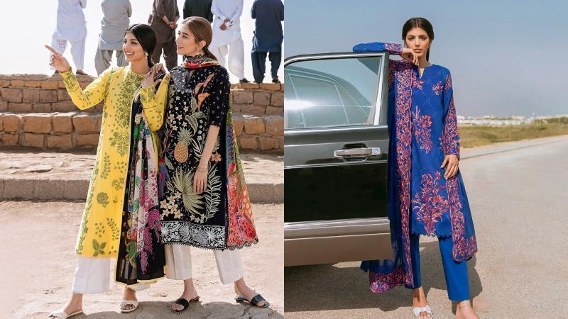 Zaha-Summer-Lawn-Collection-2021