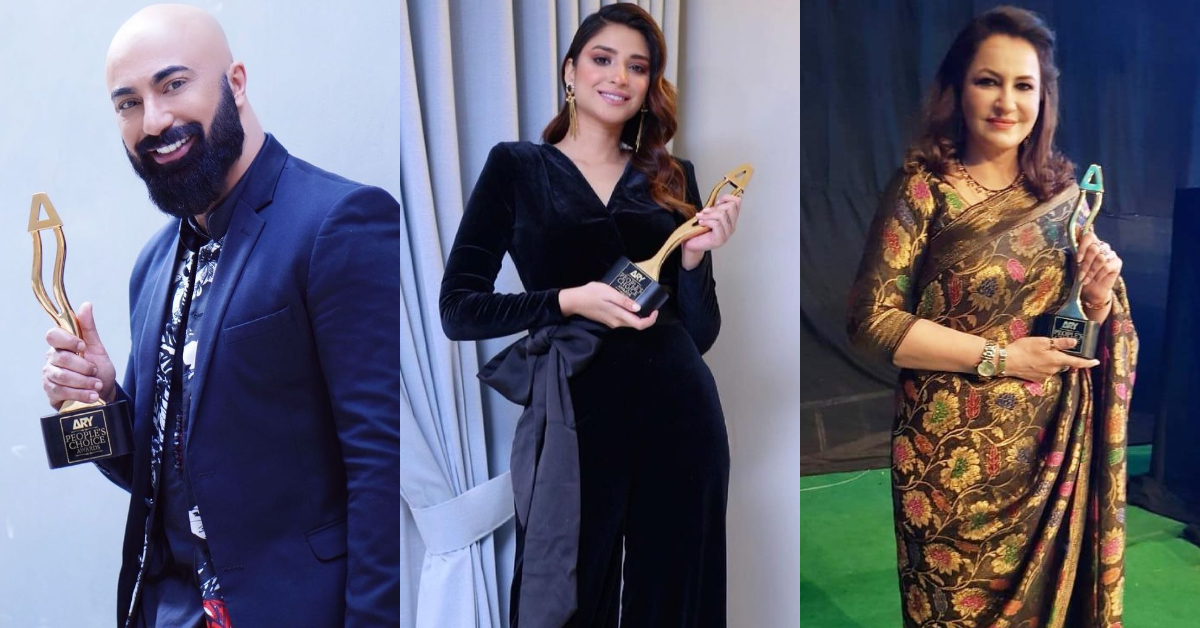 Ary-Peoples-Choice-Awards-2021-Winners-List
