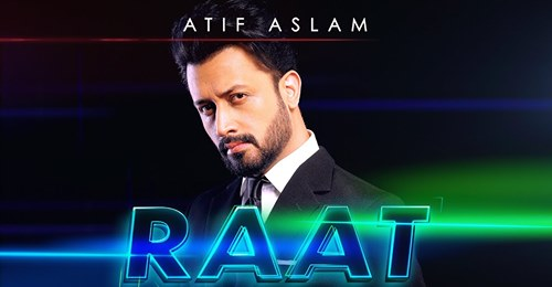 Atif-Aslam-new-song-Raat-is-out-now
