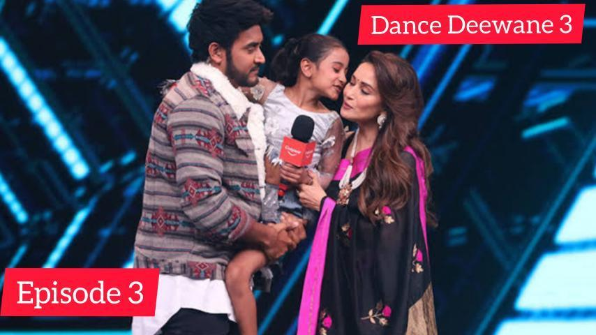 Dance-Deewane-Season-3-Full-Episode-4