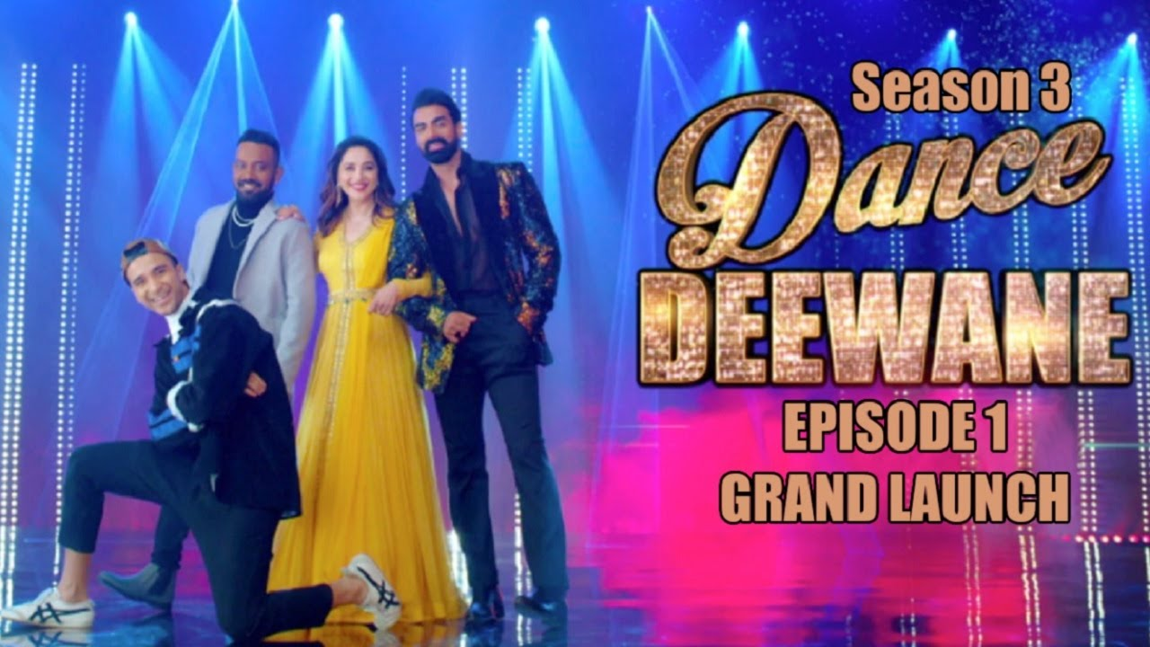 Dance-Deewane-Season-3