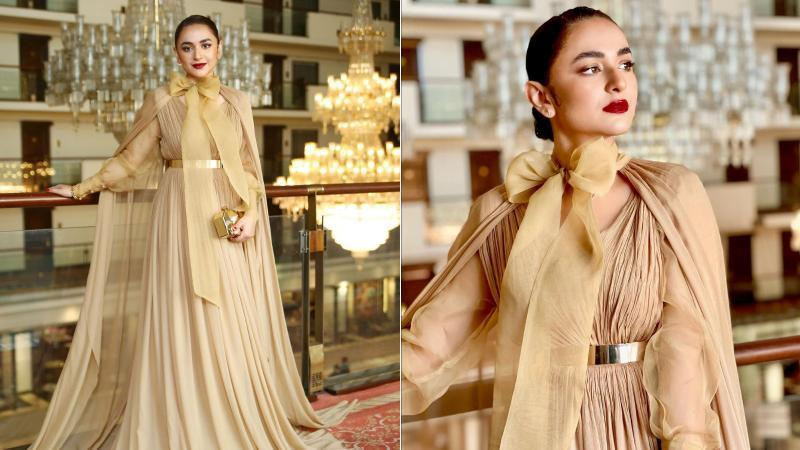 Elegance-Yumna-Zaidi-New-Photos