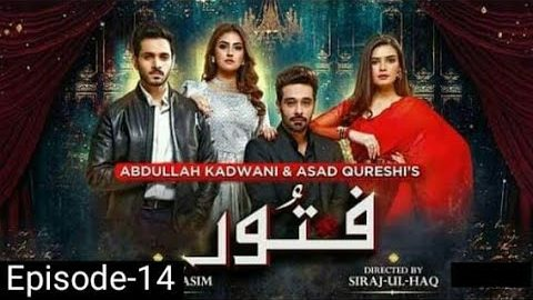 Fitoor-Episode-14-_-25th-March-2021_-GEO-TV