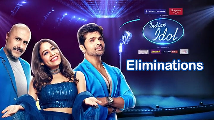 Indian-Idol-Season-12-Full-Episode-30