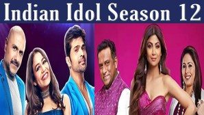 Indian-Idol-Season-12-Full-Episode-33