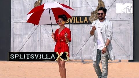 MTV-Splitsvilla-x3-Episode-1