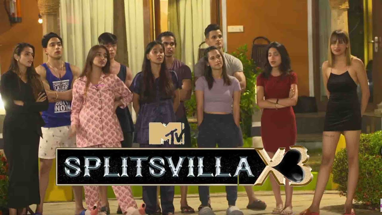 MTV-Splitsvilla-x3-Episode-3