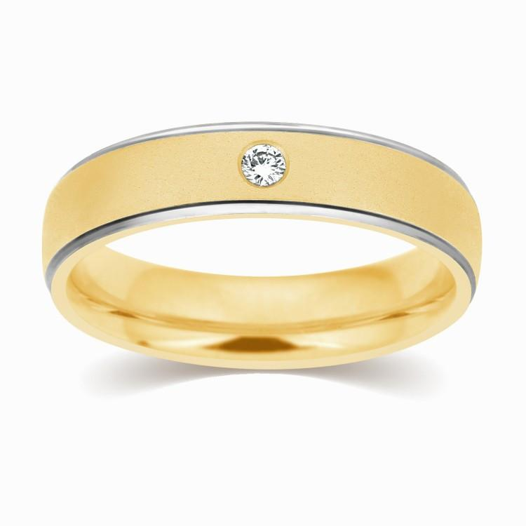 gold-ring-design-for-male