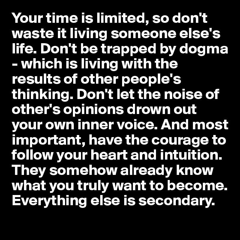 happy-life-quotes