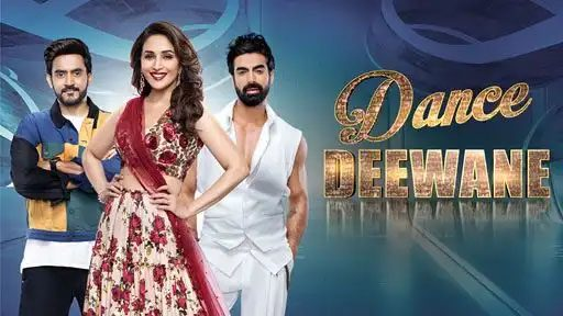 Dance-Deewane-3-Full-Episode-14