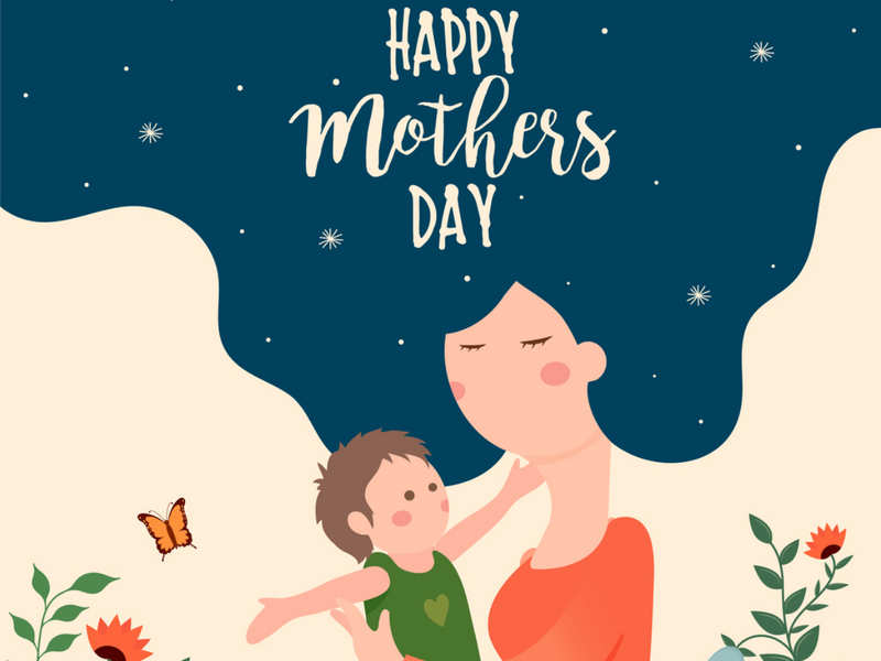 Happy-Mothers-Day-Quotes-Wishes-and-Status