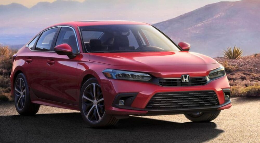 Honda-Reveals-the-11th-Generation-Civic
