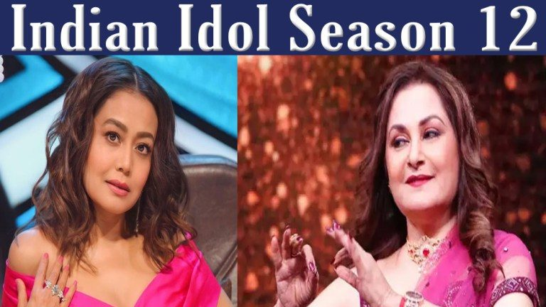 Indian-Idol-Season-12-Episode-43