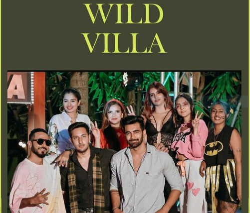 MTV-Wild-Villa-Full-Episode-7
