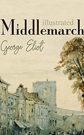 Middlemarch-by-George-Eliot-Pdf-Download