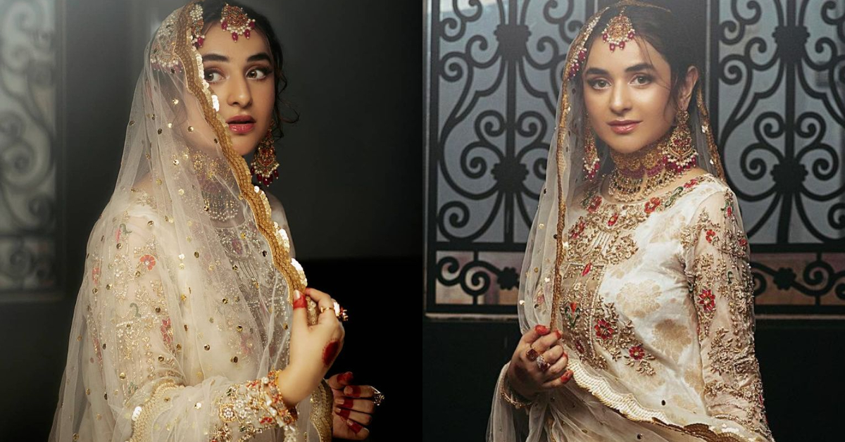 RJs-Pret-Bridal-Shoot-Featuring-Yumna-Zaidi