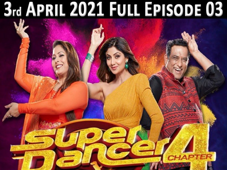 Super-Dancer-Chapter-4-Episode-3