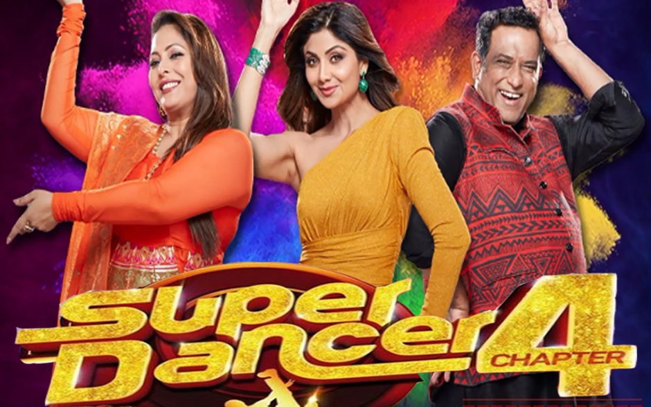 Super-Dancer-Chapter-4-Full-Episode-8