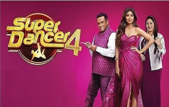 Super-Dancer-Chapter-4-Full-Episode-9