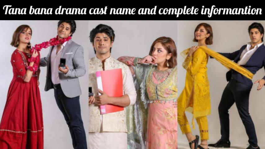 Tana-Bana-Drama-Cast-Name-and-Complete-Information