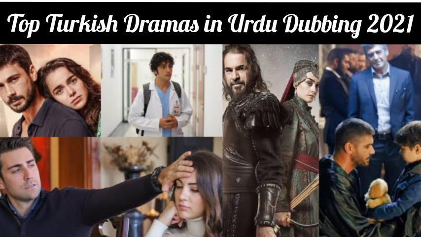 Top-Turkish-Dramas-in-Urdu-Dubbing-2021-1