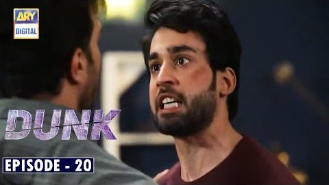 Dunk-Episode-20-_-5th-May-2021