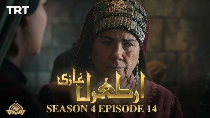 Ertugul-Season-4-Full-Episode-14