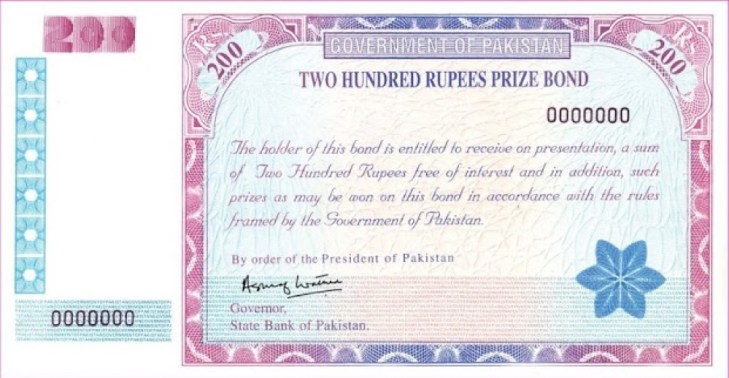 Rs.-200-Prize-Bond-List-Draw86-Held-in-Peshawar-On-15-06-2021