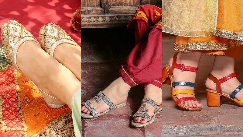 Stylo-Shoes-Eid-Collection-2021