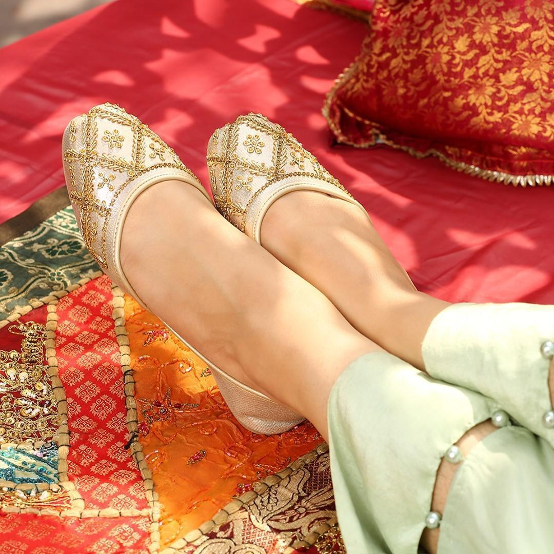 Stylo eid collection