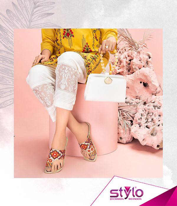 Stylo-eid-collection-4