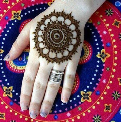 Tikki-Mehndi-Designs-For-Back-Hand-4