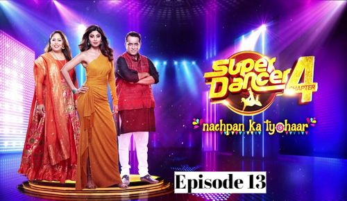 super-dance-chapter-4-episode-13