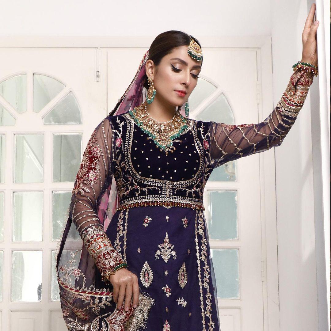 Ayeza-Khan-In-Noor-1