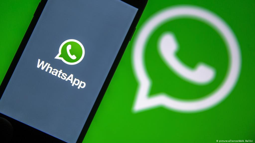 WhatsApp-Removes-Their-Newly-Launched-Feature