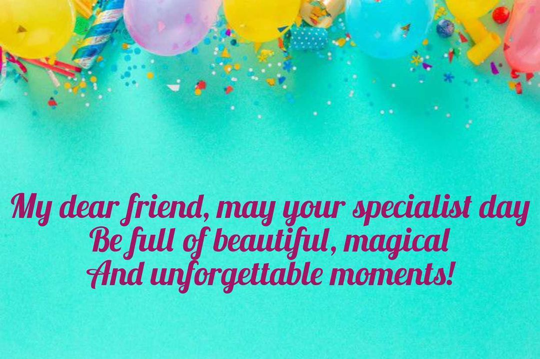 Wishes-for-Birthday-1